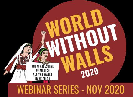World without Walls 2020 webinars